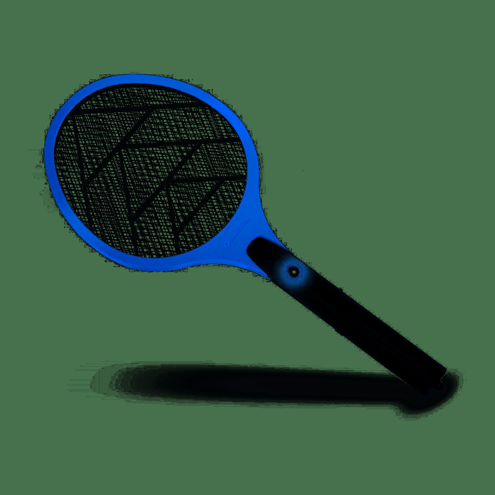 raqueta-electrica-con-pilas