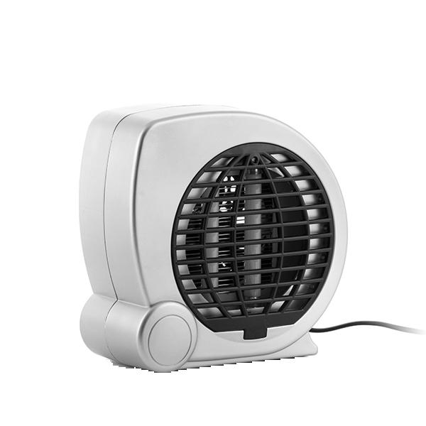 lampara-antimosquitos-raquetazo