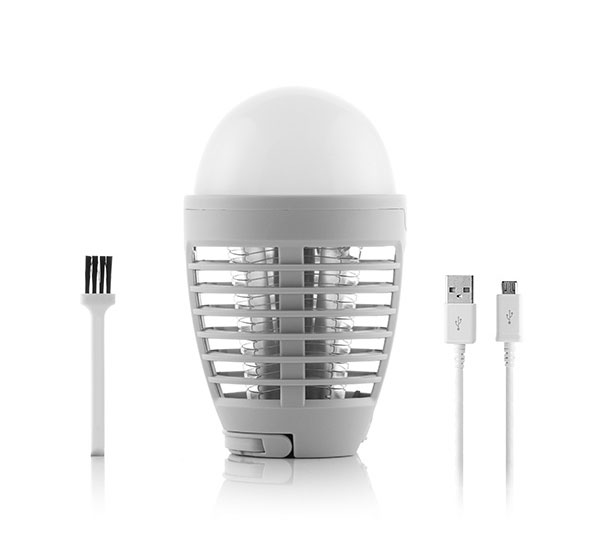 lampara-antimosquitos-recargable-con-led-2-en-1-kl-bulb