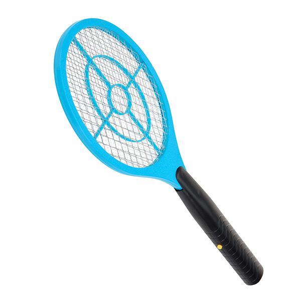 matamoscas-electrico-raqueta